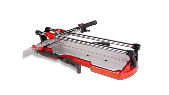 RUBI Manual Cutter
