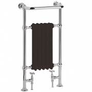 Baby Clifton Heated Towel Rail