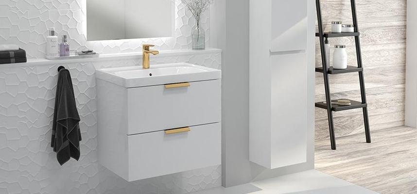 Sonas Bathroom Furniture