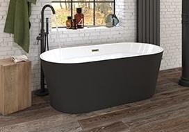 Sonas Baths