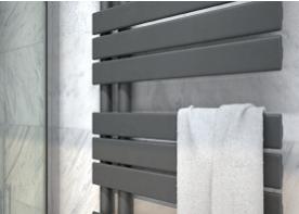 Sonas Heated Towel Rails