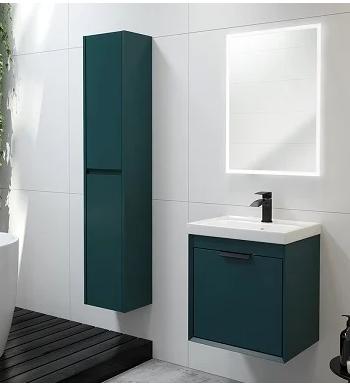 Coloured Furniture Ranges