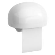 Laufen Ceramic Toilet Roll