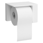 Laufen Toilet Roll Holder