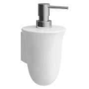 Laufen Soap Dispenser
